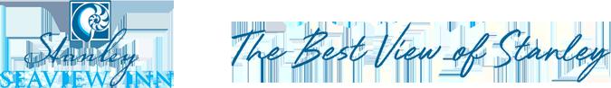 Stanley Seaview Inn Logo